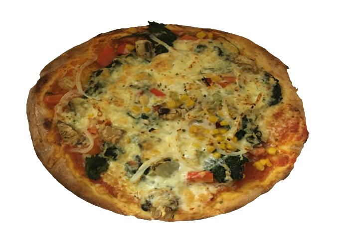 pizza family grevenbroich